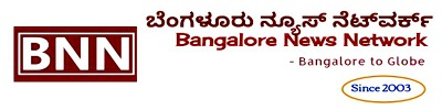 Bangalore News Network